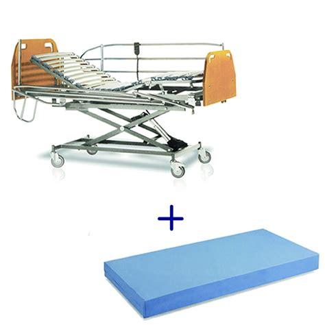 precio cama articulada electrica cama articulada electrica