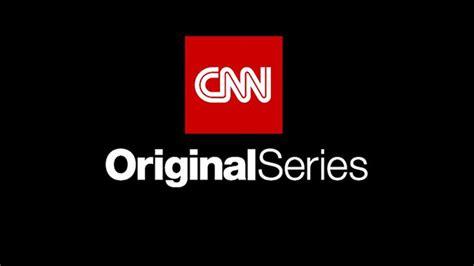 cnn announces debut of reza aslan show on tv news insider