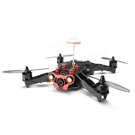 eachine racer 250 fpv drone f3 naze32 cc3d built in 5 8g transmitter osd with hd pnp