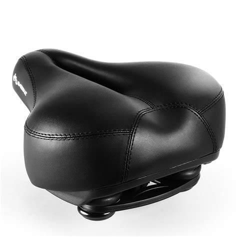 most comfortable bike saddle 10 best road bike saddles reviews buying guide