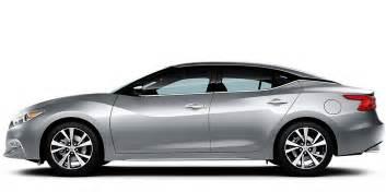 All Nissan Maxima Models 2017 Nissan Maxima Reno Nv Nissan Of Reno
