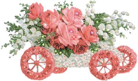 imagenes de flores virtuales 174 colecci 243 n de gifs 174 gifs de flores