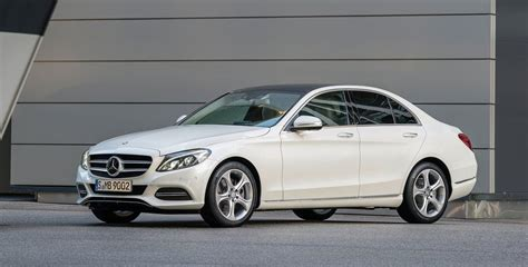 Mercedes C Class Specs by 2017 Mercedes C Class Redesign Specs And Price