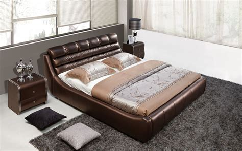 bed design images double bed furniture design 187 design and ideas