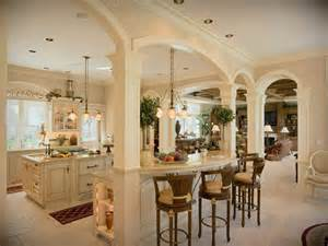 luxury kitchen island designs kitchen luxury kitchen designs with islands great and