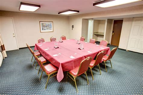 comfort inn conference center pittsburgh book comfort inn conference center pittsburgh hotel deals