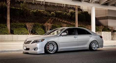 Toyota Camry With Rims Toyota Camry Mag Wheels Best Prices Top Brand Camry Rims