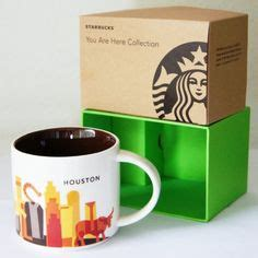 where to buy cool mugs in toronto 90 best starbucks you are here mugs images coffee nook