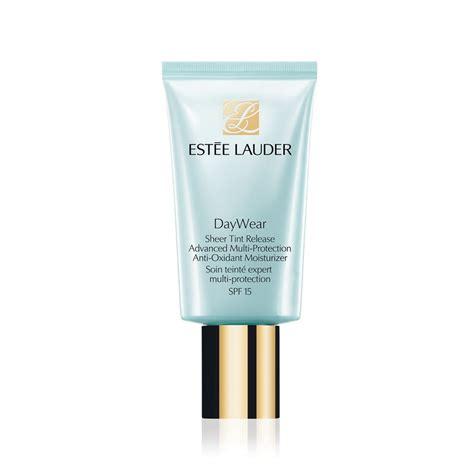 Moisturizer Estee Lauder est 233 e lauder daywear sheer tint release advanced multi