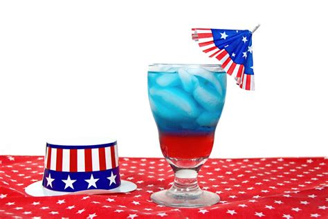 best memorial day drinks top 5 cocktail recipes for your