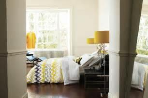 Lemon zing bedroom ideas furniture amp designs houseandgarden co uk
