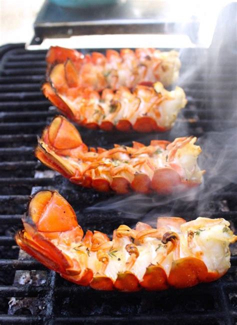 best 25 grilling recipes ideas on pinterest grilling ideas grilled food and healthy grilling