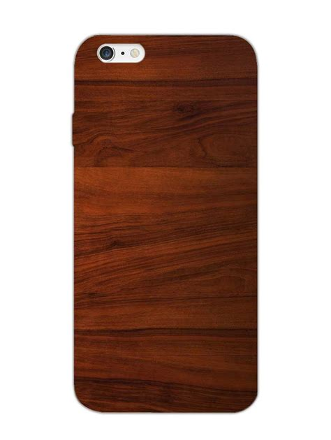 Wood Iphone Cherry Wood cherry wood designer mobile phone cover for apple