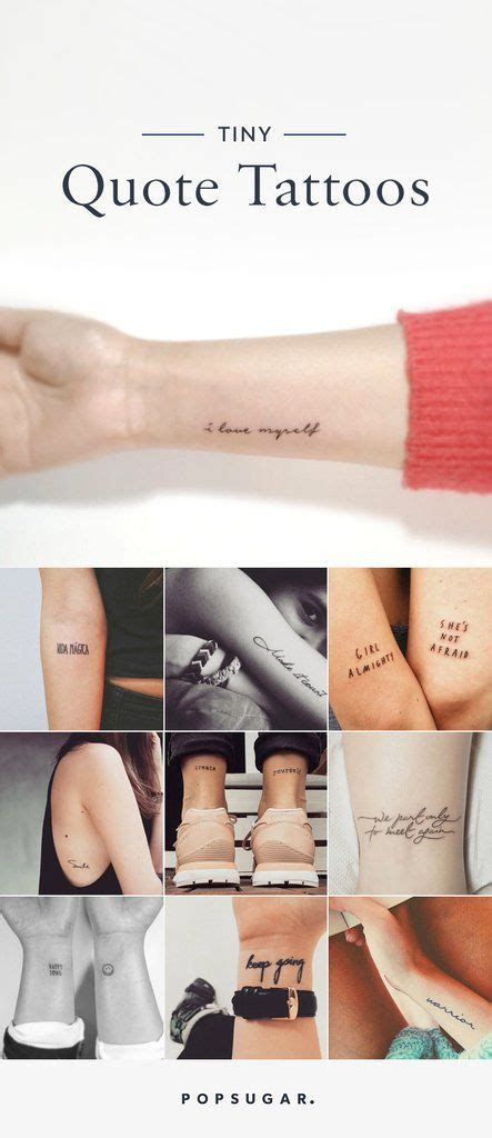 tattoo pain test 25 best ideas about tattoo pain chart on pinterest