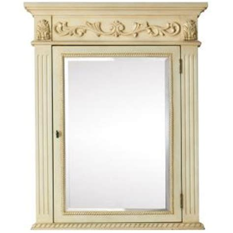 home decorators collection 22 in 40 in l 7 16 in home decorators collection heirloom 40 in l x 32 in w