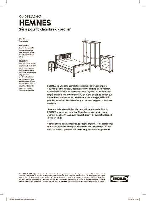 Ikea Commode Hemnes 3 Tiroirs by Hemnes Commode 3 Tiroirs Blanc Ikea Ikeapedia
