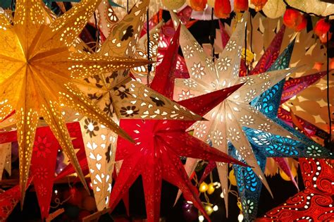 imagenes navidad mexicana las posadas navide 241 as en m 233 xico 161 hermosa tradici 243 n