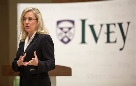 Mba Competition In Ethical Leadership by Tips For Ethical Leadership By Cynthia Cooper