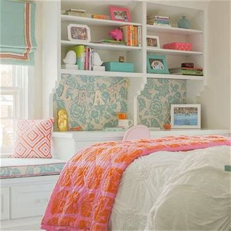 light blue and coral bedroom light blue and coral bedroom www pixshark com images