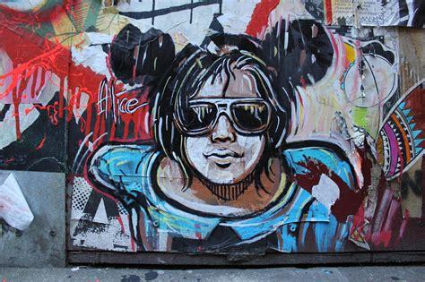 design art london 30 amazing london street art designs 2015 london beep