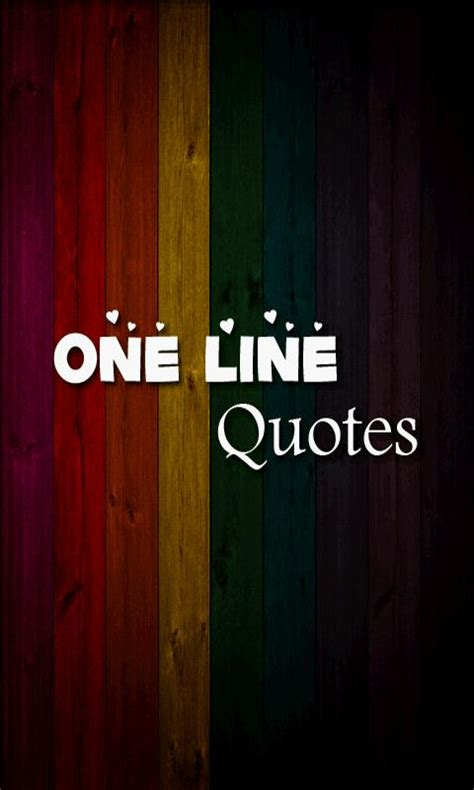 One Line Quotes One Line Quotes Like Success
