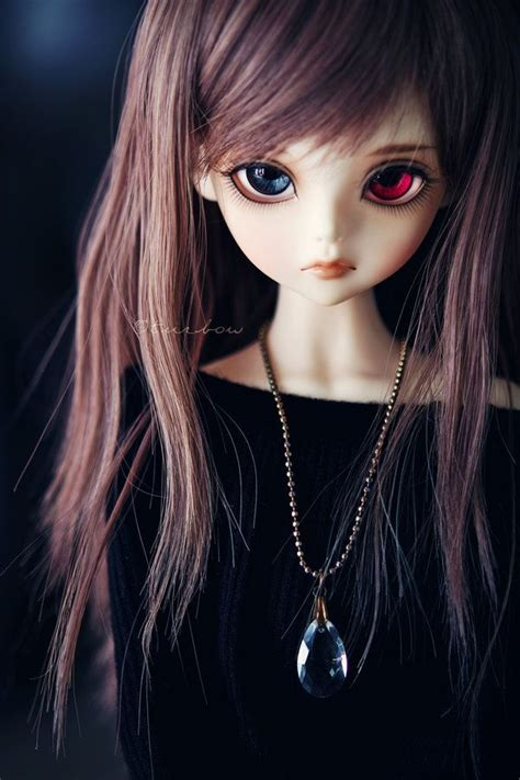 jointed dolls realistic 690 best images about dolls of which are aesthetic on