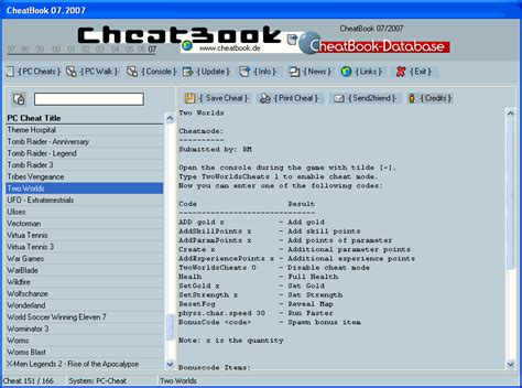 emerald rom cheats android gameshark codes for emerald emulator