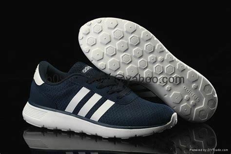 Sepatu Adidas Neo Running Sporty Shoes Fashionable Sporty Foot adidas neo running shoes adidas sport shoes adidas shoes adidas shoe 28 38usd china