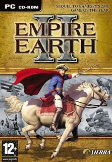 empire earth full version zip download free download game empire earth 2 pc eng gratis link