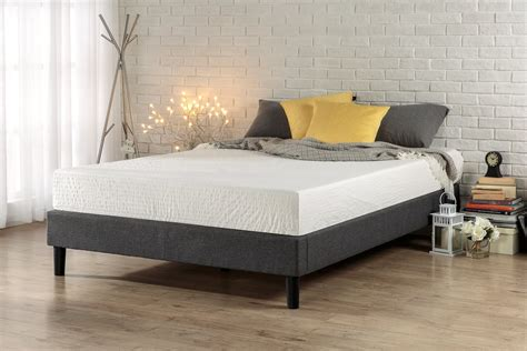 beds with ease zinus platform beds sale ease bedding with style