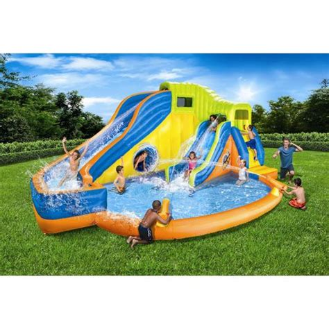Backyard Baseball Toys Water Parks Water Parks Pool