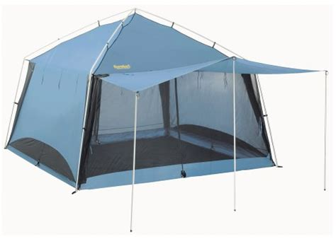 the house outdoor gear reviews cing screen house tent 2015 best auto reviews