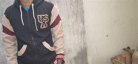 desain jaket kelas yang keren desain jaket kelas quot terbaik quot bulan ini mbojosouvenir net