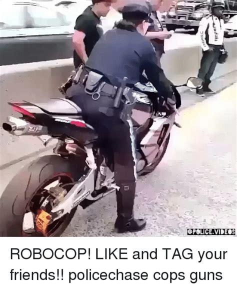 Robocop Meme - 25 best memes about robocop robocop memes
