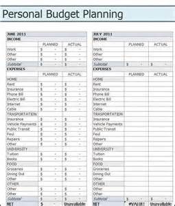 Home Budget Sheet Template by Home Budget Sheet Template Bestsellerbookdb