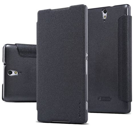 Soft Xperia C5 Glossy 10 best cases for sony xperia c5 ultra