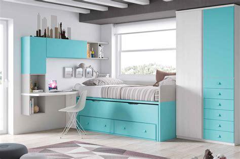 decorar habitacion juvenil pared decorar dormitorio juvenil peque 241 o
