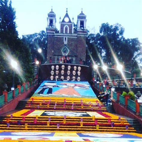 imagenes religiosas toluca metepec pueblos m 225 gicos