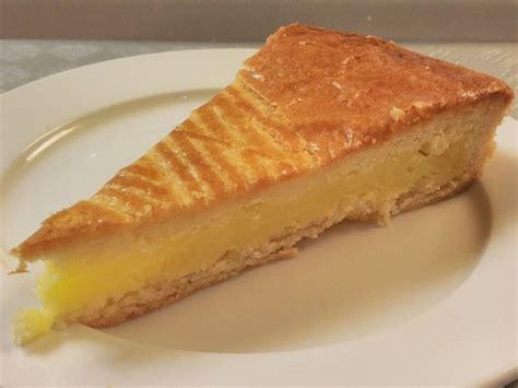 gateau cuisine g 226 teau basque