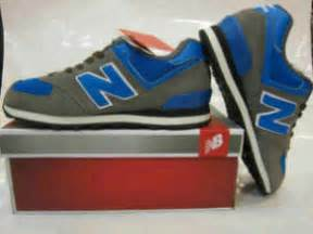 Harga New Balance Made In new balance made in gege shoes bags