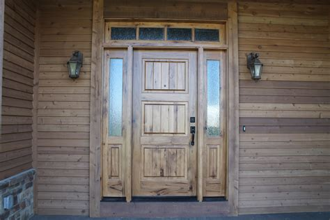 Exterior Doors For Sale Exterior Wood Doors For Sale