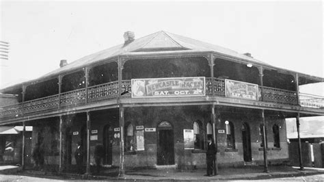 Battery Exchange A True Story Flickr by Newcastle S Historic Pubs More Than Watering Holes