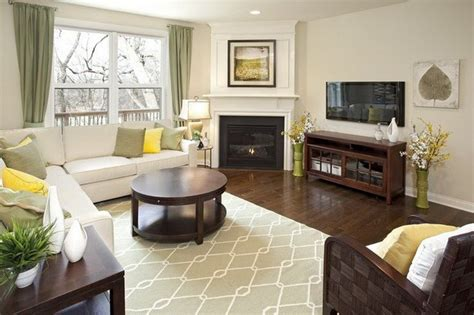 cozy living rooms with corner fireplace concept ideas abpho cozy living rooms with corner fireplace concept ideas abpho