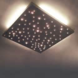 Led Lights In Ceiling With Lights In The Ceiling Room Decorating Ideas Home Decorating Ideas