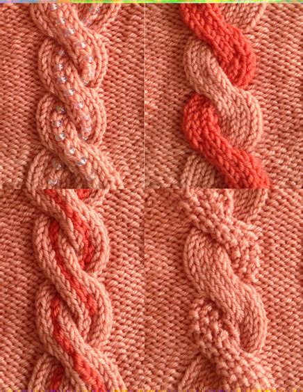knitting universe dress up your cables stitches midwest registration the