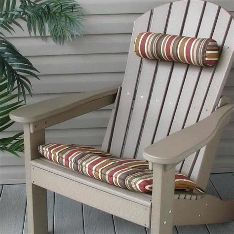 cushions for adirondack chairs on sale sunbrella adirondack chair cushions sale home design ideas