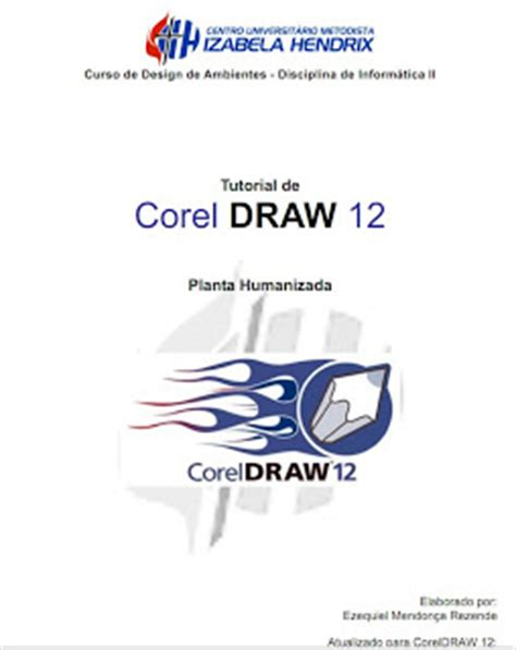 tutorial de corel draw x4 en español gratis all categories backupnice