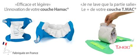 what does couche mean in french couche