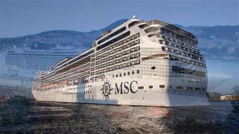 msc cruise around the world msc around the world cruise 2019 youtube