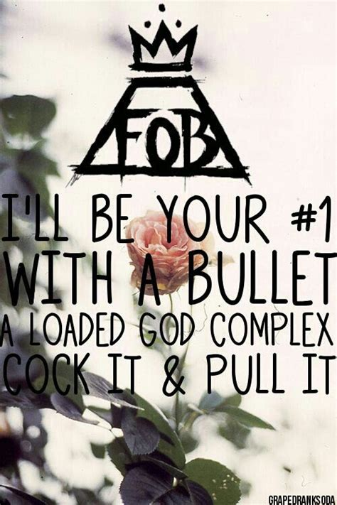 go down swinging lyrics go down swinging lyrics 28 images fall out boy sugar